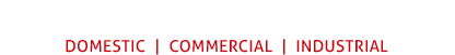 A Phillip Electrical logo